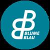 blumeblauShop