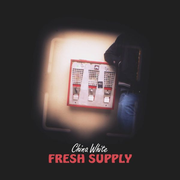 China White - Fresh Supply