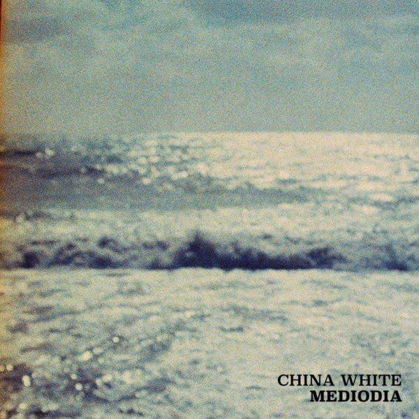 China White - Mediodia