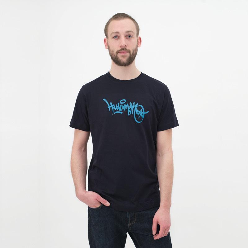 AzudemSK T-Shirt Jungs