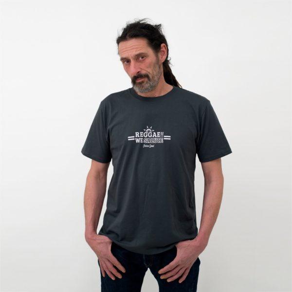 Chalwa T-Shirts Jungs