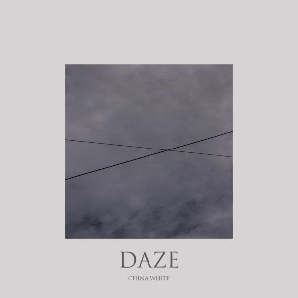 Daze - China White